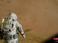 capture du jeu : JCB Pioneer Mars_1