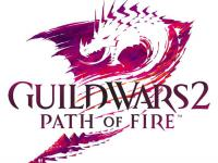capture du jeu : Guild Wars 2_16