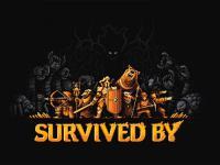 capture du jeu : Survived By_0