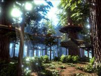 capture du jeu : Ark Survival Evolved_6