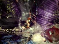 capture du jeu : Ark Survival Evolved_8