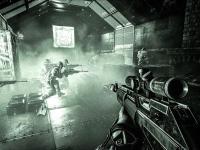 capture du jeu : Ark Survival Evolved_9