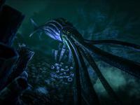 capture du jeu : Ark Survival Evolved_11