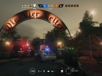 capture du jeu : Rainbow Six Siege_1