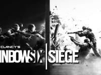 capture du jeu : Rainbow Six Siege_10