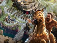 capture du jeu : Game of Thrones Conquest_1