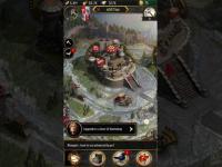 capture du jeu : Game of Thrones Conquest_4
