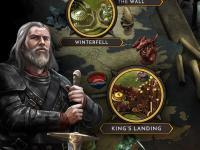 capture du jeu : Game of Thrones Conquest_5