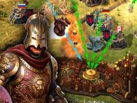capture du jeu : Game of Thrones Conquest_6