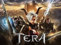 capture du jeu : Tera_5