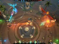 capture du jeu : Battlerite_5