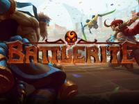 capture du jeu : Battlerite_12