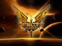 capture du jeu : Elite Dangerous_20
