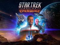 capture du jeu : Star Trek Online_12