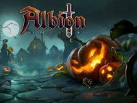 capture du jeu : Albion Online_12