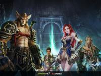 capture du jeu : Archeage Begins_8