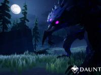 capture du jeu : Dauntless_8