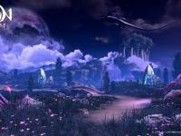 capture du jeu : Aion Tempest_1