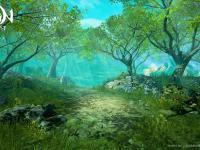 capture du jeu : Aion Tempest_2