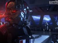capture du jeu : Star Wars Battlefront 2_1