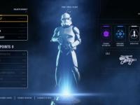 capture du jeu : Star Wars Battlefront 2_6