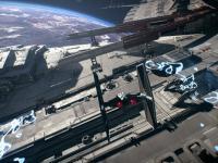 capture du jeu : Star Wars Battlefront 2_7