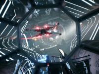 capture du jeu : Star Wars Battlefront 2_8