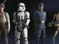 capture du jeu : Star Wars Battlefront 2_9