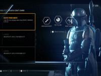 capture du jeu : Star Wars Battlefront 2_11