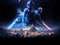 capture du jeu : Star Wars Battlefront 2_14