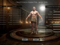 capture du jeu : Chronicles of Elyria_13