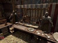 capture du jeu : Chronicles of Elyria_15
