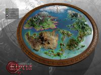 capture du jeu : Chronicles of Elyria_18