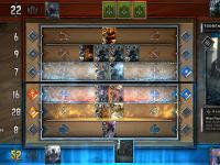 capture du jeu : Gwent_2