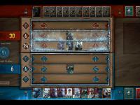 capture du jeu : Gwent_8