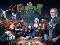 capture du jeu : Gwent_10