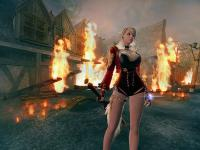 capture du jeu : Vindictus_0