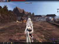 capture du jeu : Vindictus_2