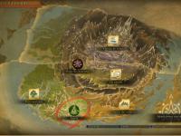 capture du jeu : Monster Hunter World_14