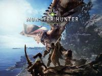 capture du jeu : Monster Hunter World_15