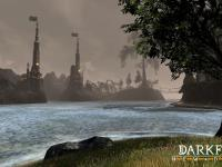 capture du jeu : Darkfall New Dawn_0