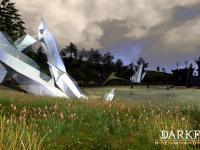 capture du jeu : Darkfall New Dawn_2