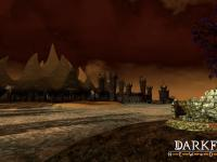 capture du jeu : Darkfall New Dawn_3