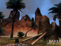 capture du jeu : Darkfall New Dawn_4