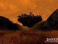 capture du jeu : Darkfall New Dawn_5