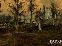 capture du jeu : Darkfall New Dawn_6