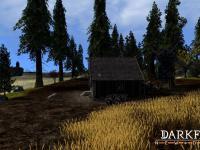 capture du jeu : Darkfall New Dawn_7