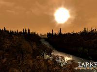 capture du jeu : Darkfall New Dawn_8