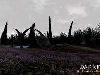 capture du jeu : Darkfall New Dawn_9