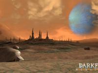 capture du jeu : Darkfall New Dawn_10